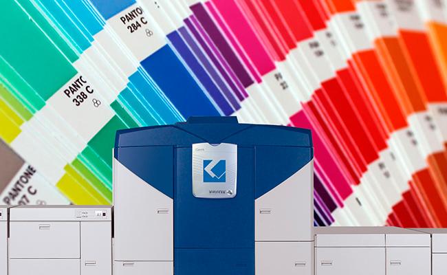 Hvad er forskellen på offset printing og digitalprint?